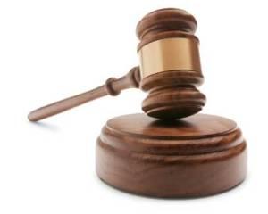 legislation-law