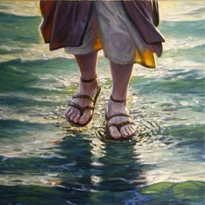 Jesus_Walking_on_Water-1