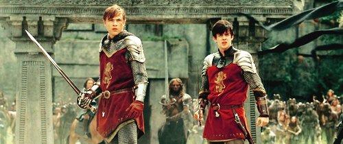 Almighty Armor