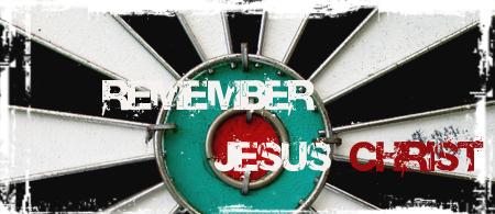 remember-jesus-target