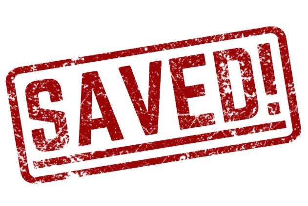 saved-2