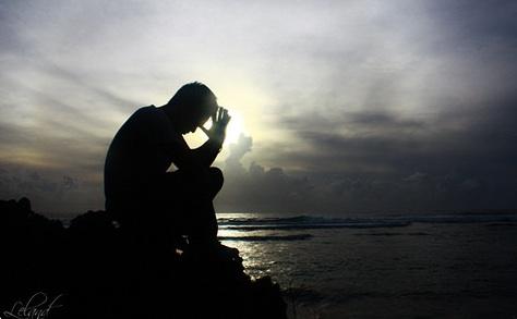 unanswered-prayer4