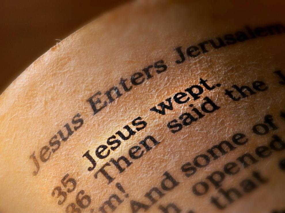 jesus-wept_1946_1024x768