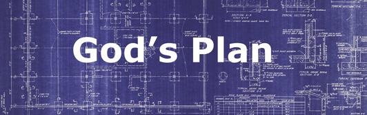Gods-Plan-BluePrints-532x168