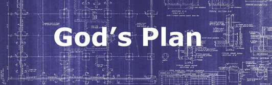 Gods-Plan-BluePrints-532x168