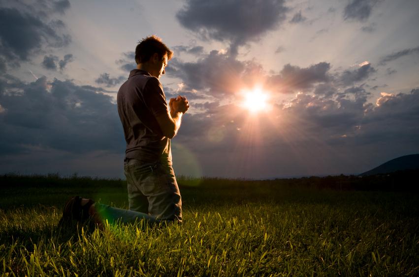 pray-outside-your-faith