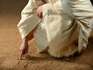 jesus-ministry