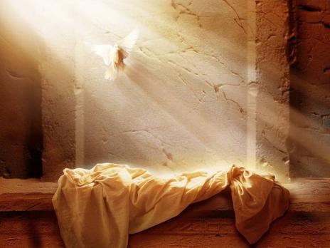 resurrection-tomb
