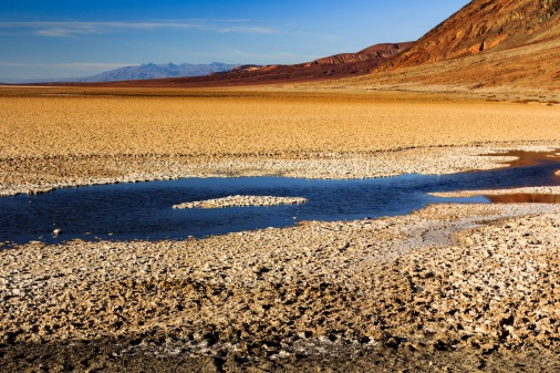 death-valley-water