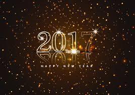 2017-new-year
