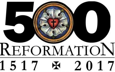 reformation-500