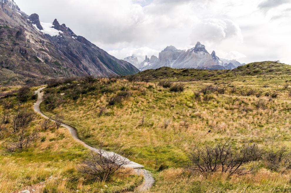 way-path-mountains-hiking-hill-945401
