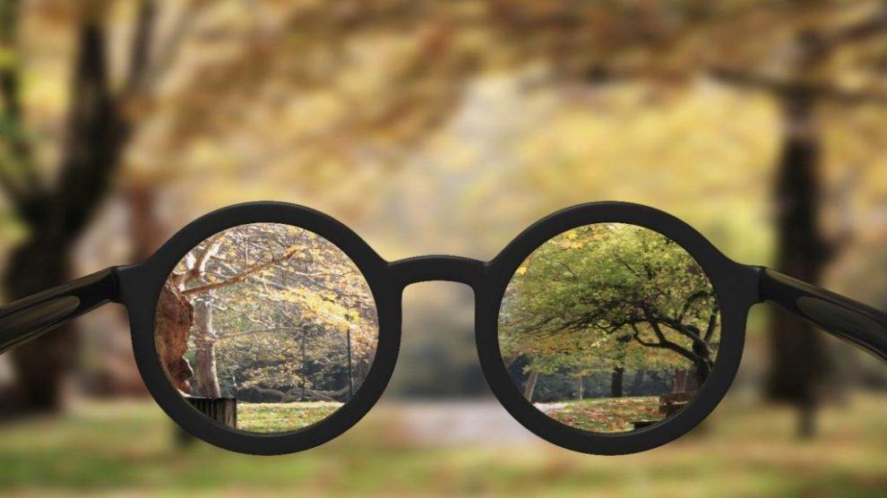 myopia-vision-round-1024x576