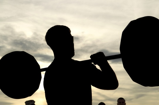 weight-lifting-competition-1161875