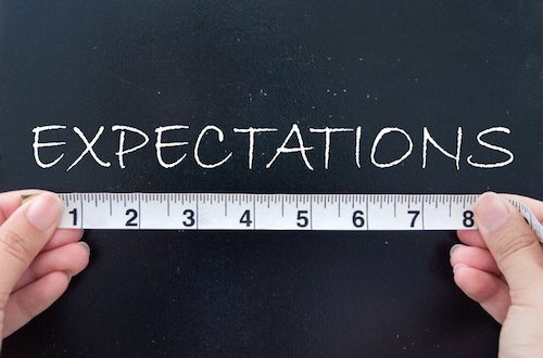 Measuring-expectations-500x330.jpg
