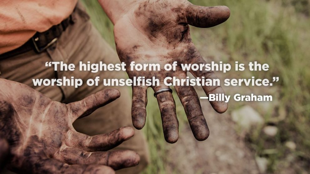 Worship-quotes-19_Graham-1024x576