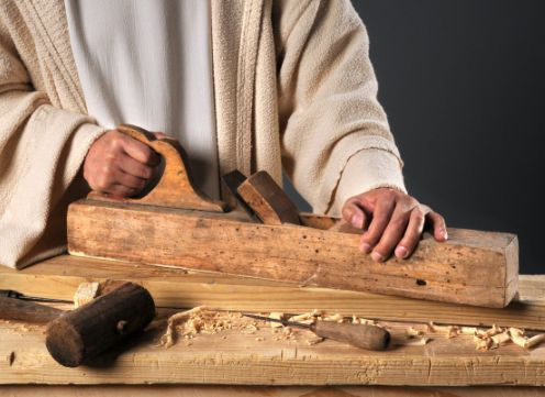 carpenters-hands-smalll.jpg
