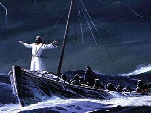 jesus-calms-storm1