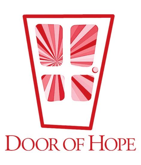 Logoa-large_doorofhope-red-logo