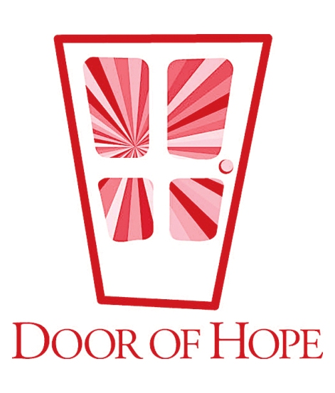 Logoa-large_doorofhope-red-logo