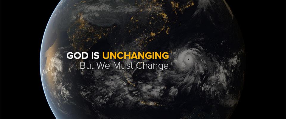 unchangable-changer