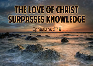 the-love-of-christ-surpasses-knowledge