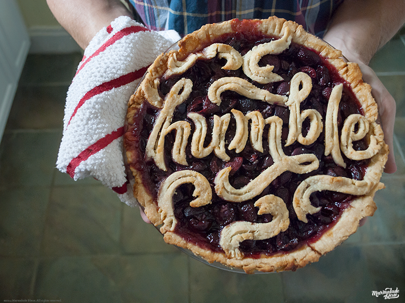humble-pie-final-dribbble