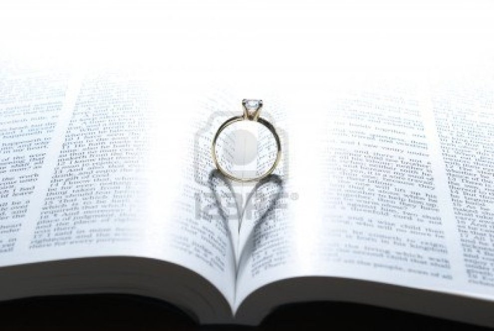 god-and-ring