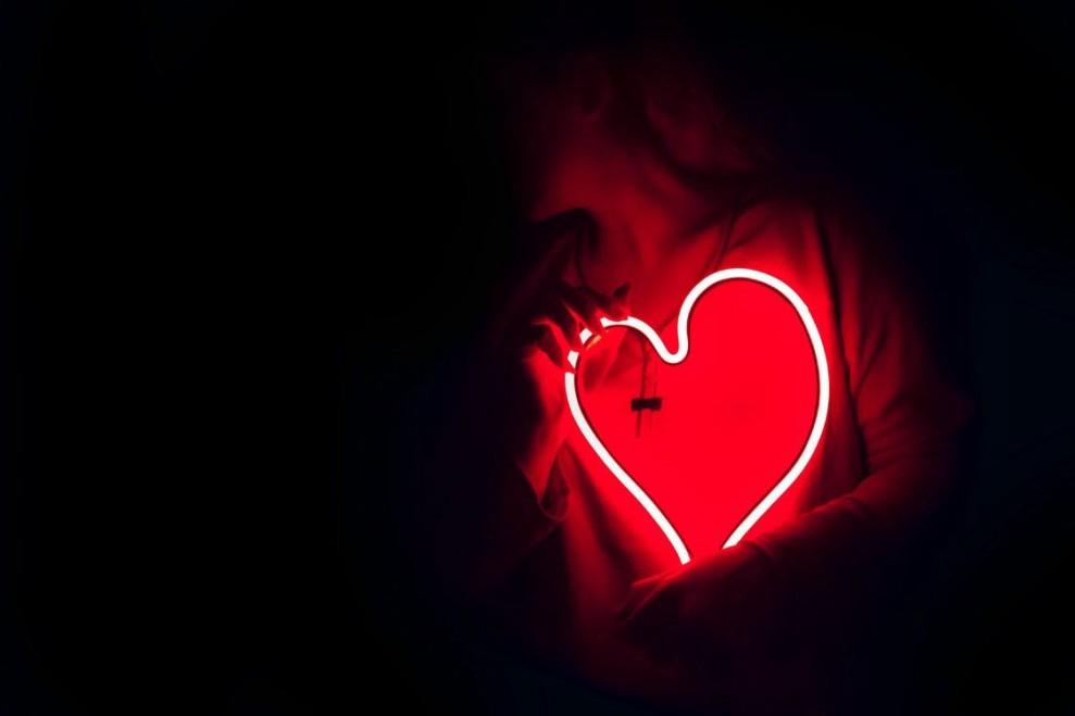 hurtingheart