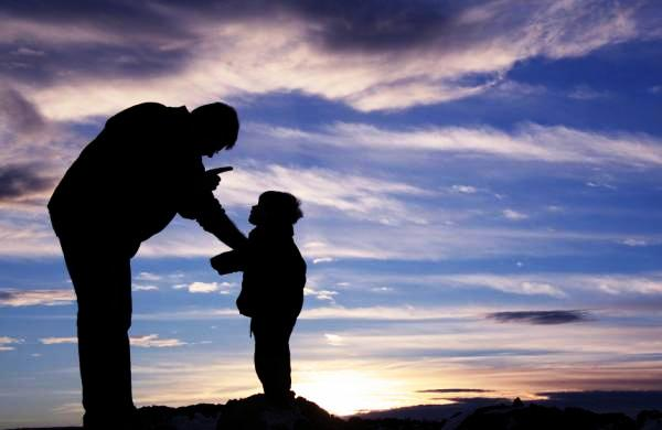 Father_Disciplines_His_Child.jpg