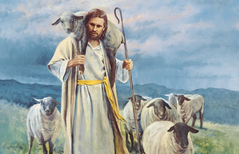 parson-christ-shepherd-lambs-lost-1771345-wallpaper