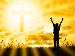 worship-joy_1