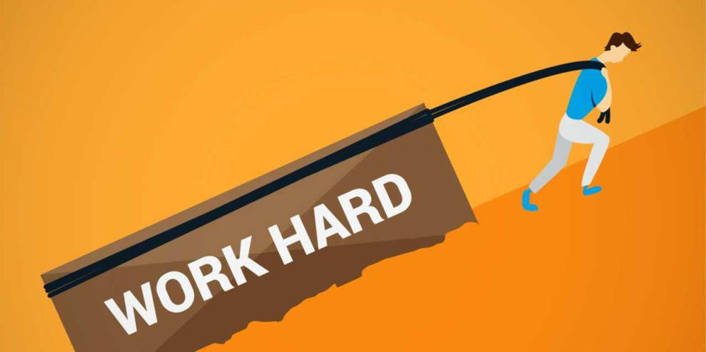 hard-work-motivational-quotes-1280x640