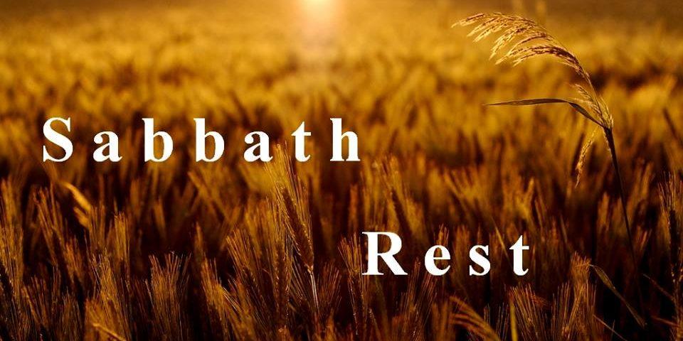 Sabbath-Rest-960x480