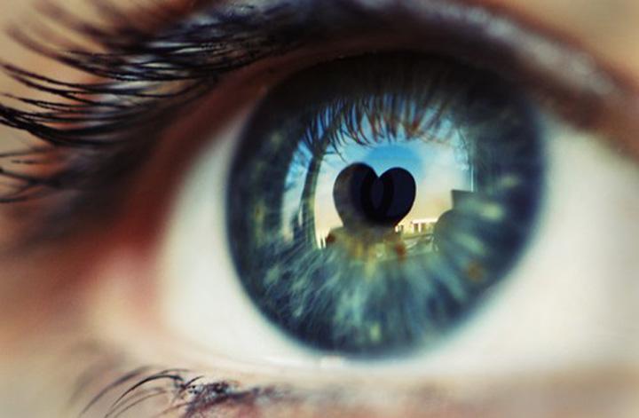 eyes-of-love